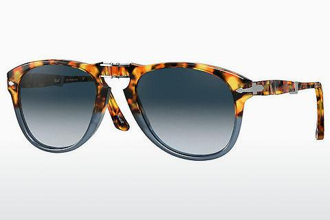 Ophthalmics Persol FOLDING (PO0714 112032)