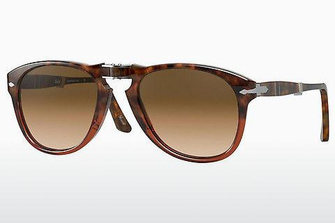 Ophthalmics Persol FOLDING (PO0714 112151)