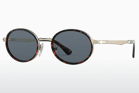 Ophthalmics Persol PO2457S 107656