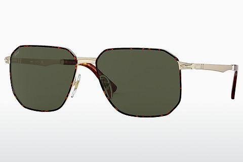 Ophthalmics Persol MORRIS (PO2461S 107531)