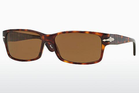 Ophthalmics Persol PO2803S 24/57