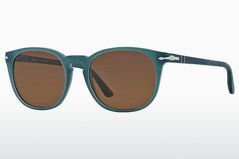 Ophthalmics Persol PO3007S 901957