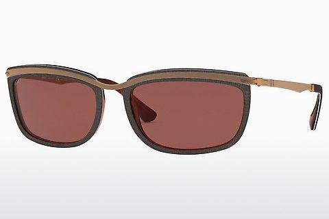 Ophthalmics Persol KEY WEST II (PO3229S 1092AK)
