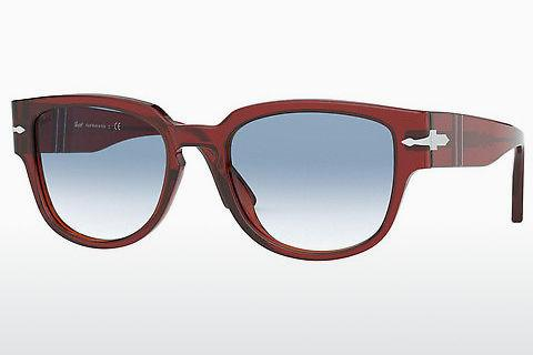 Ophthalmics Persol PO3231S 11043F
