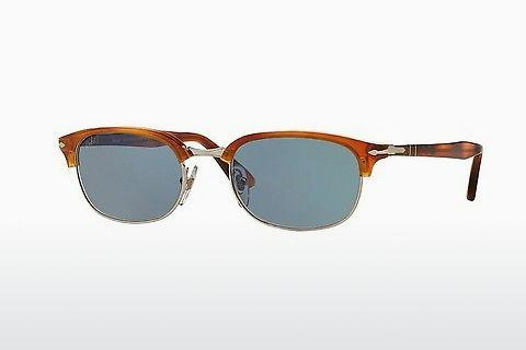 Ophthalmics Persol PO8139S 96/56
