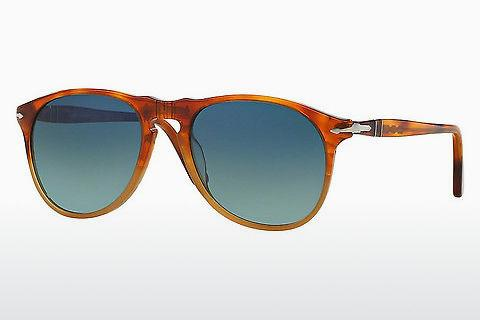 Ophthalmics Persol PO9649S 1025S3