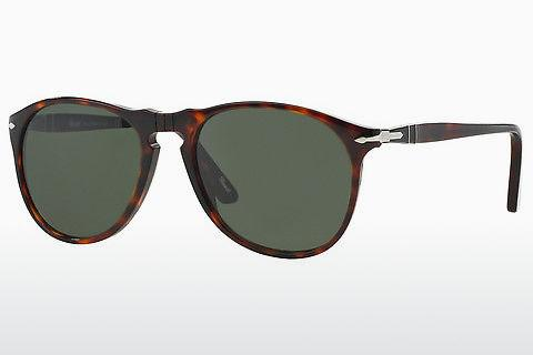 Ophthalmics Persol PO9649S 24/31