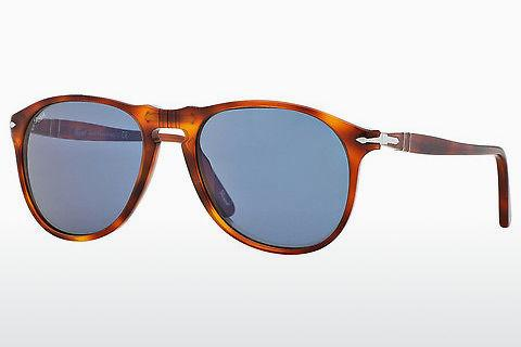 Ophthalmics Persol PO9649S 96/56