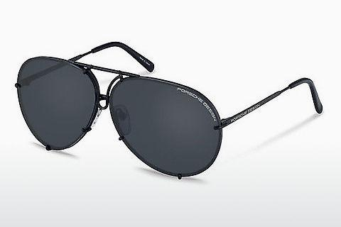 Ophthalmics Porsche Design P8478 D-grey