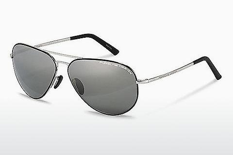 Ophthalmics Porsche Design P8508 R