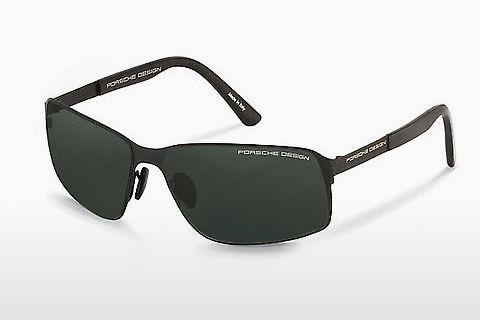Ophthalmics Porsche Design P8565 A