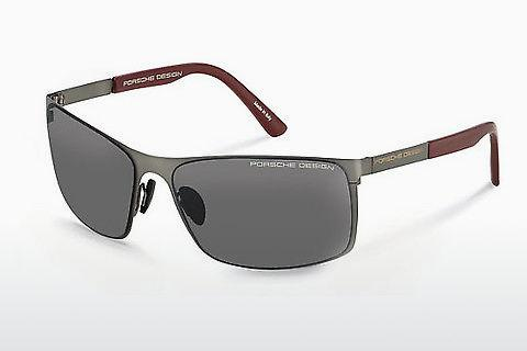 Ophthalmics Porsche Design P8566 A