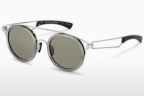 Ophthalmics Porsche Design P8924 A