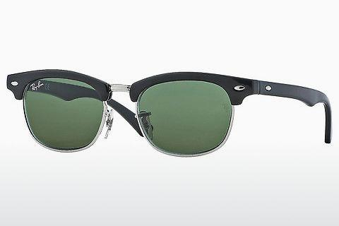 Ophthalmics Ray-Ban Junior Junior Clubmaster (RJ9050S 100/71)
