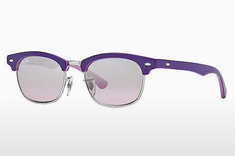 Ophthalmics Ray-Ban Junior Junior Clubmaster (RJ9050S 179/7E)