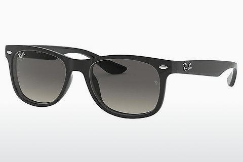 Ophthalmics Ray-Ban Junior JUNIOR NEW WAYFARER (RJ9052S 100/11)