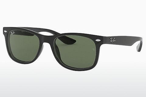 Ophthalmics Ray-Ban Junior Junior New Wayfarer (RJ9052S 100/71)