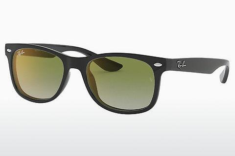 Ophthalmics Ray-Ban Junior JUNIOR NEW WAYFARER (RJ9052S 100/W0)