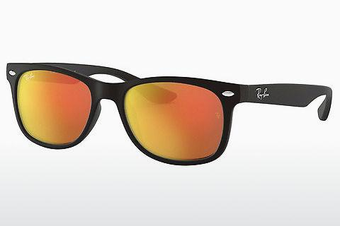 Ophthalmics Ray-Ban Junior Junior New Wayfarer (RJ9052S 100S6Q)