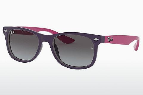 Ophthalmics Ray-Ban Junior JUNIOR NEW WAYFARER (RJ9052S 70218G)