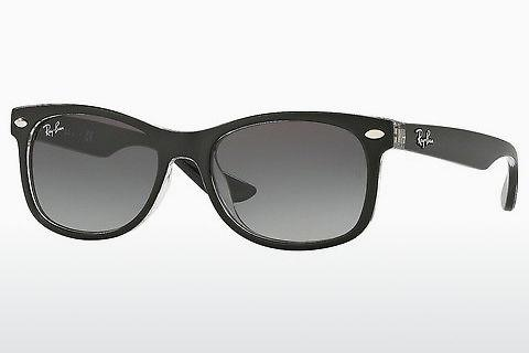 Ophthalmics Ray-Ban Junior Junior New Wayfarer (RJ9052S 702211)