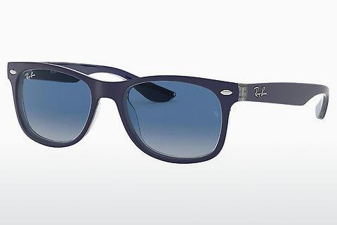 Ophthalmics Ray-Ban Junior Junior New Wayfarer (RJ9052S 70234L)