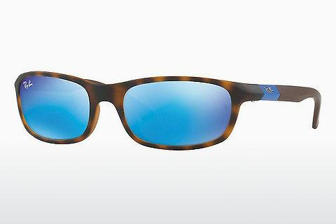 Ophthalmics Ray-Ban Junior RJ9056S 702555