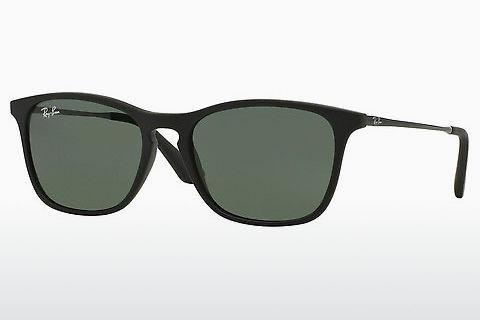 Ophthalmics Ray-Ban Junior RJ9061S 700571
