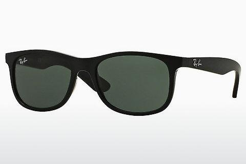 Ophthalmics Ray-Ban Junior RJ9062S 701371