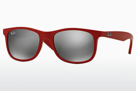 Ophthalmics Ray-Ban Junior RJ9062S 70156G