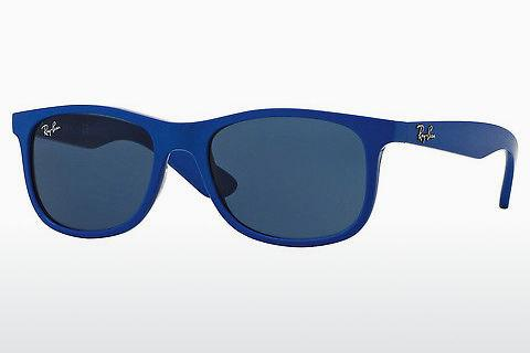Ophthalmics Ray-Ban Junior RJ9062S 701780