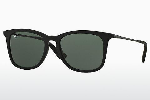 Ophthalmics Ray-Ban Junior RJ9063S 700571