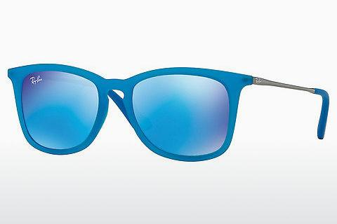 Ophthalmics Ray-Ban Junior RJ9063S 701155