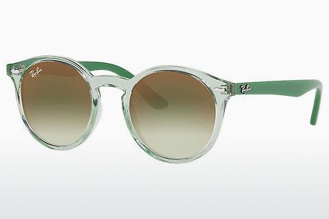 Ophthalmics Ray-Ban Junior RJ9064S 7053W0