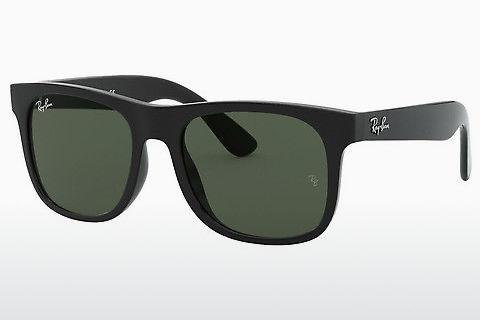 Ophthalmics Ray-Ban Junior RJ9069S 100/71