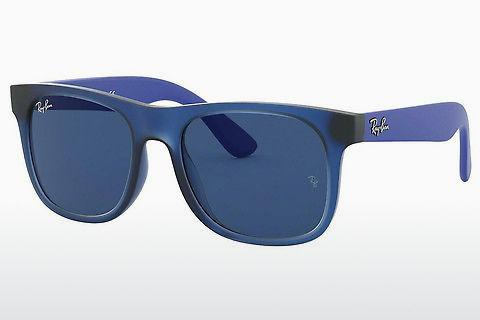 Ophthalmics Ray-Ban Junior RJ9069S 706080