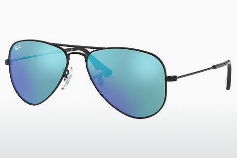 Ophthalmics Ray-Ban Junior Junior Aviator (RJ9506S 201/55)