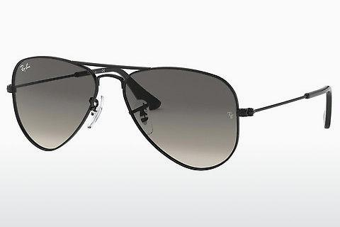 Ophthalmics Ray-Ban Junior Junior Aviator (RJ9506S 220/11)