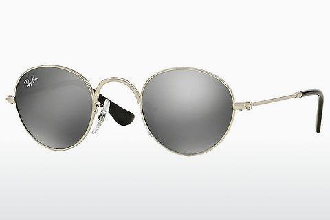 Ophthalmics Ray-Ban Junior Junior Round (RJ9537S 212/6G)