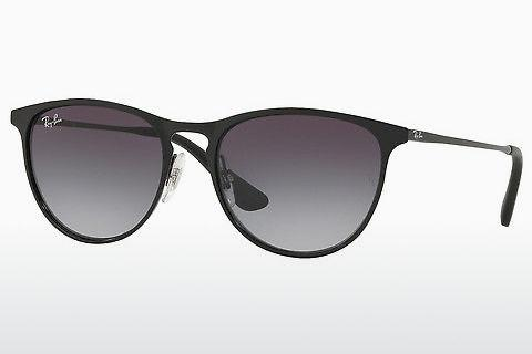 Ophthalmics Ray-Ban Junior JUNIOR ERIKA METAL (RJ9538S 220/8G)