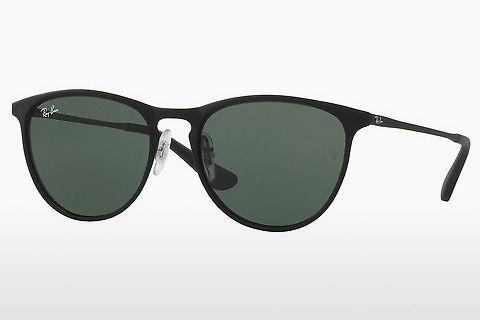 Ophthalmics Ray-Ban Junior Junior Erika Metal (RJ9538S 251/71)