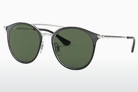 Ophthalmics Ray-Ban Junior RJ9545S 271/71