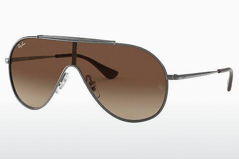Ophthalmics Ray-Ban Junior RJ9546S 200/13