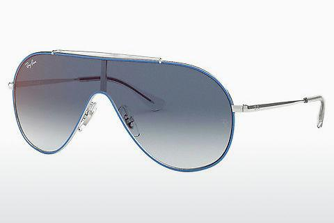 Ophthalmics Ray-Ban Junior RJ9546S 276/X0