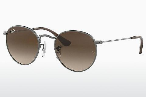Ophthalmics Ray-Ban Junior Junior Round (RJ9547S 200/13)