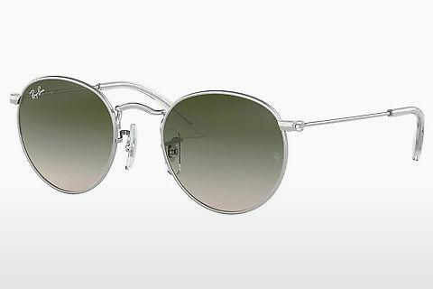 Ophthalmics Ray-Ban Junior Junior Round (RJ9547S 212/2C)