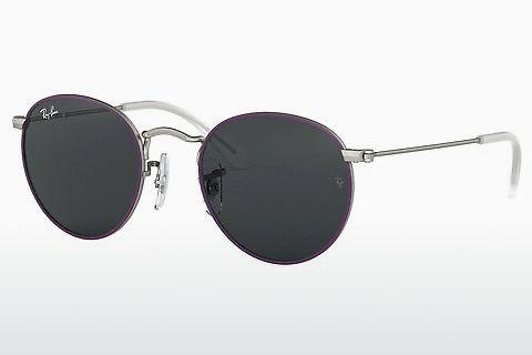 Ophthalmics Ray-Ban Junior JUNIOR ROUND (RJ9547S 279/87)