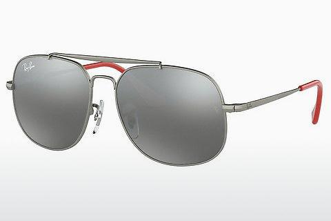 Ophthalmics Ray-Ban Junior Junior The General (RJ9561S 250/88)