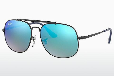 Ophthalmics Ray-Ban Junior Junior The General (RJ9561S 267/B7)