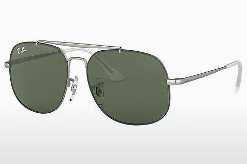 Ophthalmics Ray-Ban Junior JUNIOR THE GENERAL (RJ9561S 277/71)